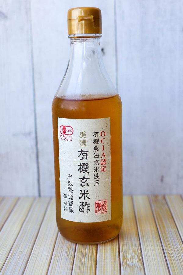 brown-rice-vinegar