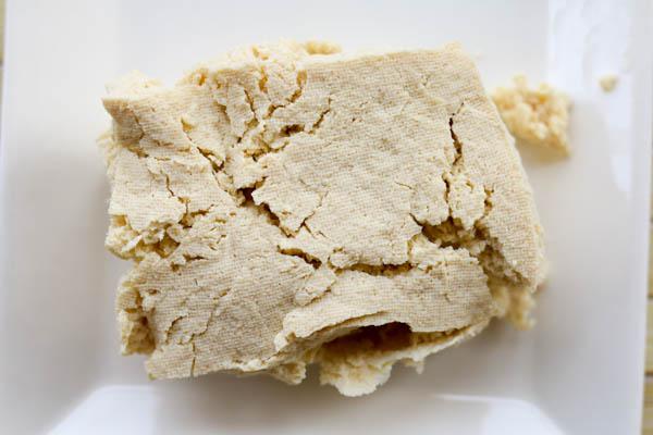 kori tofu